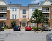 6126 SPRINGWATER PLACE Unit #1600B, Frederick image