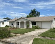 994 Boxford, Rockledge image