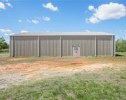 4303 S Triple X Road, Choctaw image