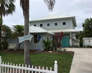 528 N 111th Ave, Naples image