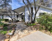 2639  Sweetwater Trail, Cool image