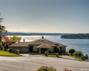 3504 A St NW, Gig Harbor image