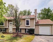 22181 STABLEHOUSE DRIVE, Sterling image