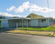 86-016 Analipo Street, Waianae image
