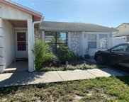 9702 Paces Ferry Drive, Tampa image