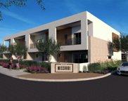 1111 E Missouri Avenue Unit #6, Phoenix image
