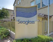 1644 Waterlily Way, San Marcos image
