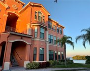 2732 Via Murano Unit 533, Clearwater image