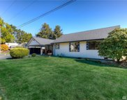 519 5th Ave NW, Puyallup image