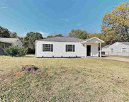 6 Kirkwall Ct, Simpsoncille Court, Simpsonville image