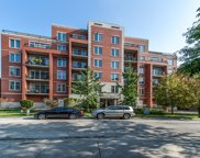 1670 Mill Road Unit 603, Des Plaines image