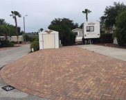 20285 Us Highway 27 Unit 145, Clermont image