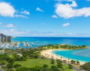 1350 Ala Moana Boulevard Unit PH4, Honolulu image