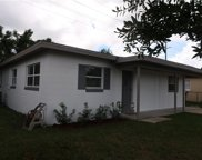 2208 Mayflower Avenue, Apopka image