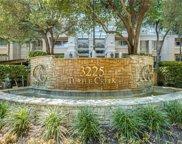 3225 Turtle Creek Boulevard Unit 638, Dallas image