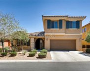 7497 HORIZON ROCK Avenue, Las Vegas image