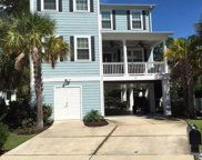 21 South Beach Dr., Surfside Beach image