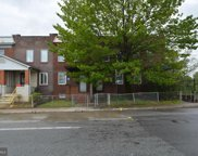 5021 Eastern Ave, Baltimore image