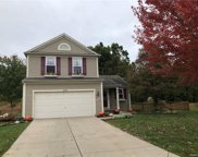 6396 WEATHERFORD, Holly Twp image