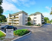 101 N Grandview Street Unit 301, Mount Dora image