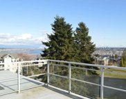 280 Ross Drive Unit 606, New Westminster image