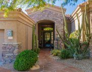 12732 N 114th Way, Scottsdale image