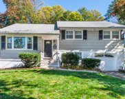 38 CONTINENTAL AVE, Morristown Town image
