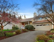 6321 115th Ct SE, Bellevue image