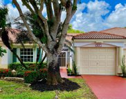 6137 Heliconia Rd Unit #6137, Delray Beach image
