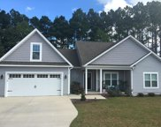 314 Coldwater Drive, Swansboro image