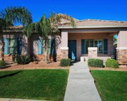 3742 S Coach House Drive, Gilbert image