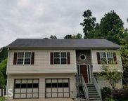 5222 Sagewood, Flowery Branch image
