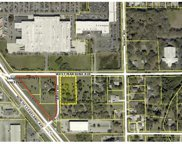 14710 Cleveland AVE, North Fort Myers image