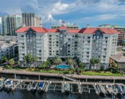 700 S Harbour Island Boulevard Unit 827, Tampa image