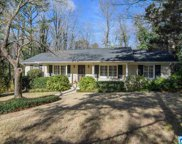 3404 Overton Rd, Mountain Brook image