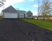 471 Pardee Road, Irondequoit image