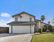 3817 Artimus, Bakersfield image