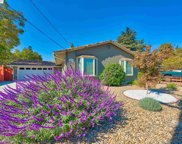 1636 Wendy Dr, Pleasant Hill image