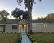 208 SE UNION AVE, Live Oak image