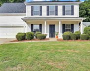 20 Renforth Road, Simpsonville image