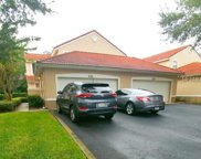 1010 Winderley Place Unit 118, Maitland image