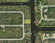 14734 Lillian Circle, Port Charlotte image