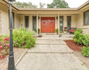 22685 Gallant Fox Rd, Monterey image