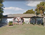 89 Zacalo Way, Kissimmee image