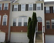 21319 LORD NELSON TERRACE, Ashburn image