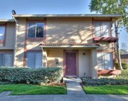 4935 Bridgepointe Pl, Union City image