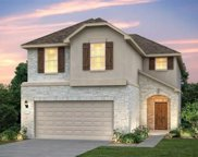 1051 Kenney Fort Crossing Unit 49, Round Rock image