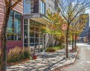 490 Temperance Street Unit #404, Saint Paul image