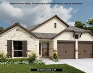 417 Glen Arbor Dr, Liberty Hill image
