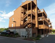 111 58th St Unit 20, Ocean City image